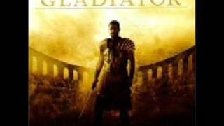 Baixar Gladiator Soundtrack