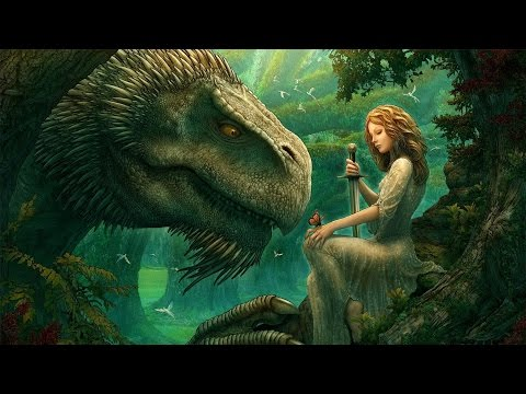 dinosaurs documentary discovery channel last day of the dinosaurs national geographic animals