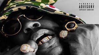 2 Chainz - Felt Like Cappin (Full Mixtape)