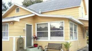 Kissimmee Fl Home, In-law Detached Cottage, 407-900-6064 Mls
