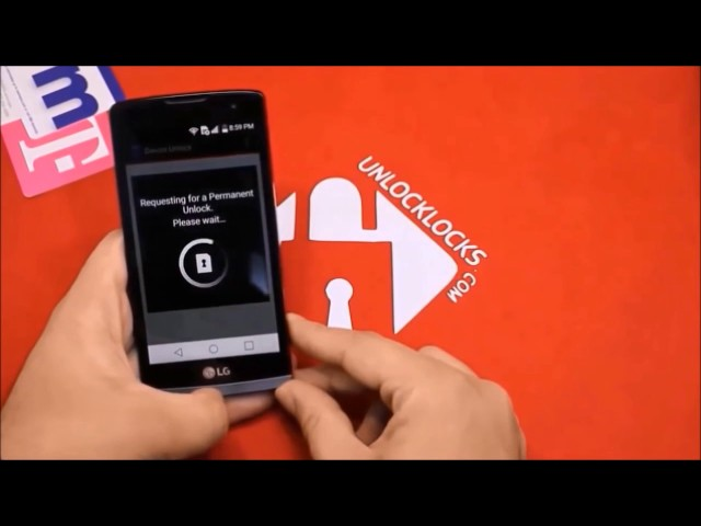 How to Unlock MetroPCS LG Stylo 3 Plus - LecLife - Online Video Lectures