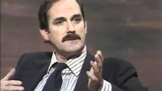 Life Of Brian- 1979 Debate (1/4)