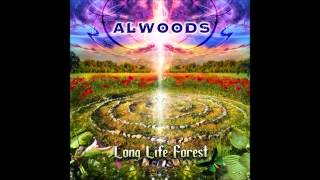 Alwoods - Enchanted Clearing