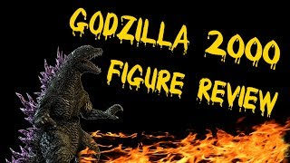 This figure was released by Bandai in honor of Toho's Daily Cinema ...