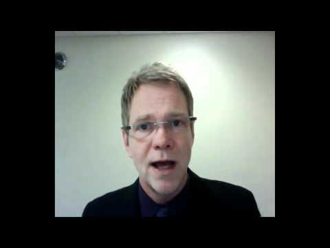 Steven Curtis Chapman Talks About