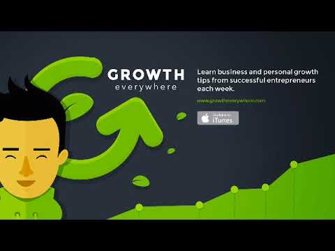 Max Lytvyn Reveals How He Grew Grammarly to 10M+ Active Daily Users without Funding