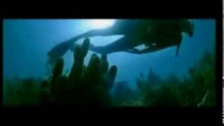 new Blue hindi movie song trailer 2009 hq