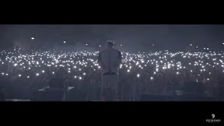 Peter Pann ft. Kali - Kedy ked ne teraz (FM Video)