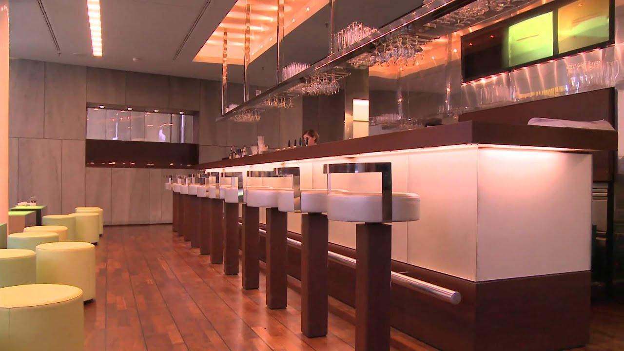 side hotel hamburg hotelvideo demo youtube. Black Bedroom Furniture Sets. Home Design Ideas