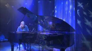 The Other Side Of Rick Wakeman (2006) Part 8- Morning Has Broken