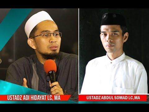 Ceramah Lucu Ustad Abdul Somad - Sah kah Sholat Subuh Kita Jika Tidak Dengan Doa Qunut Full HD.