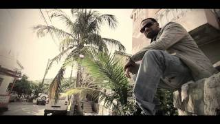 "Masspike Miles ""Say Hello To Forever"" official video"