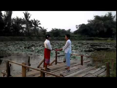 Cover MV ภูมิแพ้กรุงเทพ ป้าง นครินทร์ กิ่งศักดิ์ Feat ตั๊กแตน ชลดา