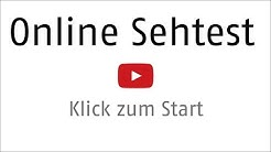 Online Sehtest (1)