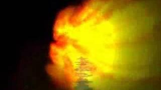 Mondotek -- Alive(Player&Remady Remix)