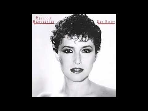 Melissa Manchester Your Place Or Mine(edit)