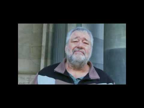 Public Prayer Rally 24 September 2017   Adelaide Arise   2 Additional Interviews