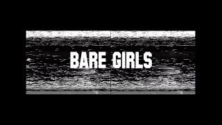 Aj Tracey Ft. Jammz - Bare Girls
