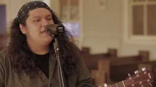 Miguel Escobar - I Think I See Mars (St Paul's sessions)