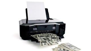 Фокус с деньгами обучение видео
