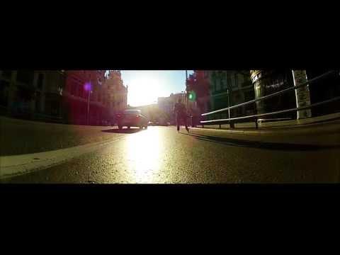 Madrid Inline skates