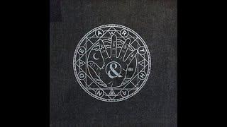 Of Mice & Men- Deceiver/Deceived (Türkçe Çeviri & Lyrics )