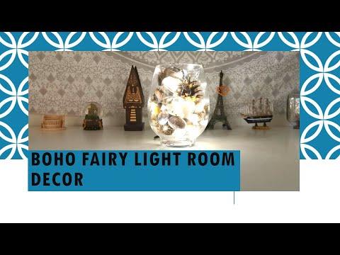 bohemian-fairy-vase-diy