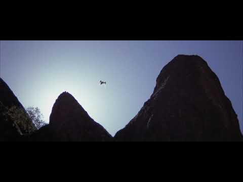 Фрагмент з фільму Чайка на ім'я Джонатан Лівінгстон. Річард Бах