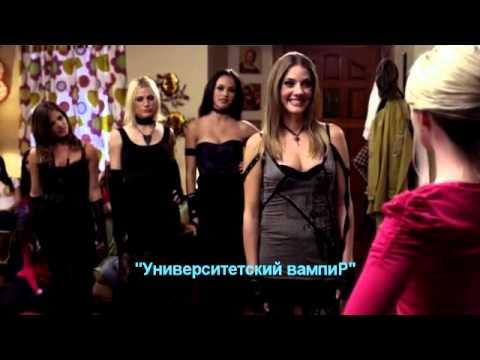 Эротика голая Анастасия Волочкова