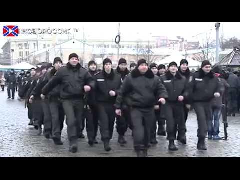 Сбербанк России —