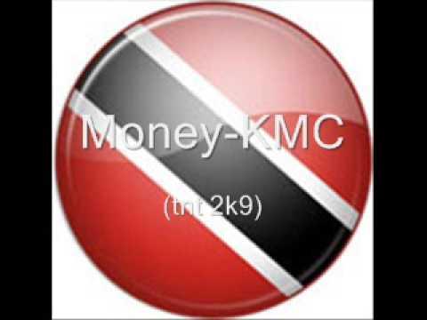 Money- KMC (TNT 2K9)
