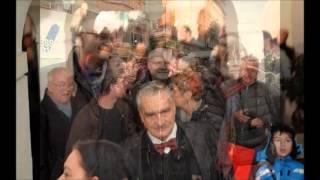 Hymna pražské kavárny