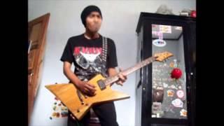 Video Bujangan - Rhoma Guitar Cover download MP3, 3GP, MP4, WEBM, AVI, FLV Juli 2018