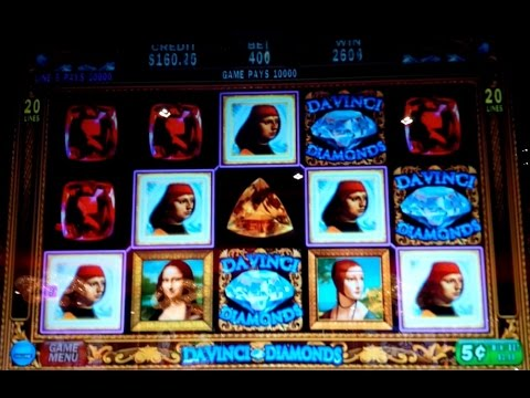 new casinos with no deposit bonus