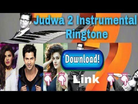 Judwaa2|Ringtone |👇👇 Download link 👇👇| Judwaa 2 trailer play tone | 2017 |