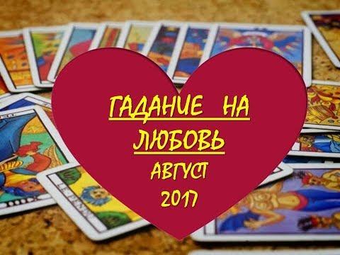 Алла Пугачёва - Голубь сизокрылыйиз YouTube · Длительность: 3 мин46 с  · Просмотры: более 22.000 · отправлено: 28.12.2011 · кем отправлено: iskawrim
