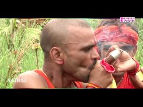 Bhole Baba Ke Jal Chadhayib Hum ## भोले बाबा के जल चढ़ाएब हम ## Super Hit Devotional Song 2016