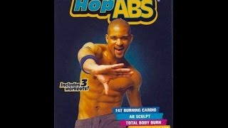 Download Video Opening To Hip Hop Abs:Hips Buns & Thighs 2007 DVD MP3 3GP MP4