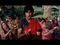 Maa Meri Maa se mila de mujhe-Siner Vijay Kumar-JMD THE MUSIC PLANET