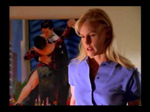 """GUN--""""All the President's Women"""" Ep. 2 (dir. Robert Altman) Daryl Hannah, Jennifer Tilly"""