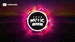 6ix9ine & Nicki Minaj - FEFE (Besomorph Trap Remix)
