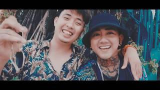 [MV] SỐNG KHÔNG UỔNG PHÍ - TAM ft TOOV | G5R MUSIC