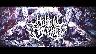 HOLLOW PROPHET - CONJURING OF IMPURITY [DEBUT SINGLE] (2017) SW EXCLUSIVE