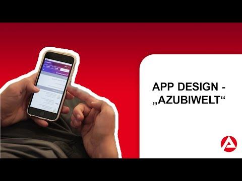 Schülerworkshop in Berlin: So spannend ist App-Design