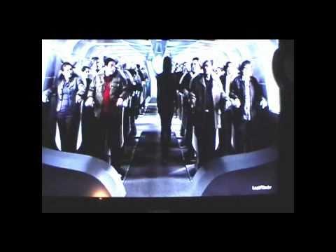 Acer Stream - вывод изображения на LCD телевизор