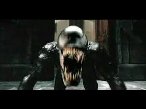 Spiderman 3 | Deleted Scenes