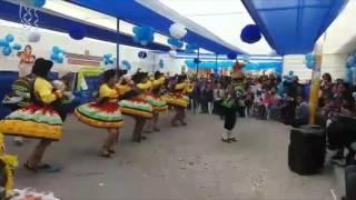 LOS LLAMERITOS DE BRAMADERO