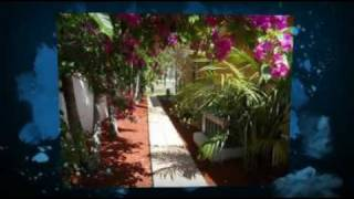 isla del sol rental in plantation