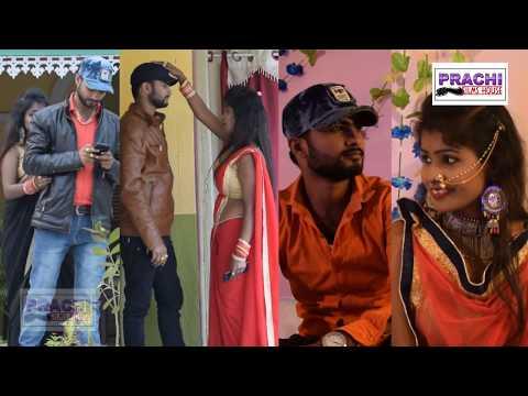 Video Song-2018 का सबसे हिट लोकगीत -नामवा भतार के होता -Golu Daimond,Antra Singh Priyanka-Hit Song