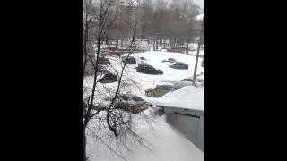Тула.завод рти.(Територия завода рти., 2013-03-26T17:00:49.000Z)